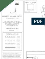Pleated_summer_dress_Pattern_A4-1-1.pdf