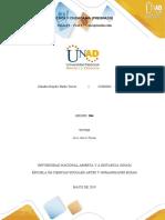 Fase 3 - Conceptualización - Análisis de la problematica propuesta.docx