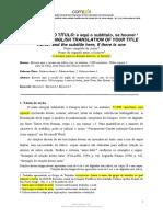templateXXVIIIcompos.docx