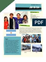 newsletter1.3