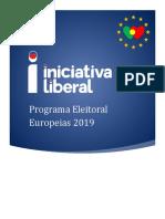 Programa-europeias-2019