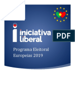 Programa-europeias-2019.pdf