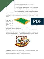LAS 10 REGLAS MAS IMPORTANTES DEL BALONMANO.docx