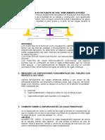 257839610-Examen-Puentes-Walter