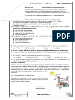 Evaluación_N°1_ME