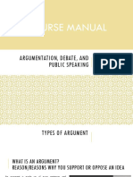 Course manual_merged.pdf