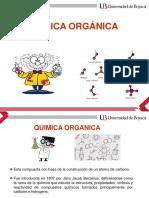 1. QUIMICA ORGANICA.pdf