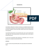 Pancreatitis.docx