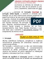 Capítulo 4 LIXIVIAÇÃO.pdf