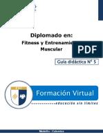 Guia Didáctica 5-FEM