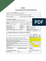3.- PLAN DE PRACTICAS ori.doc