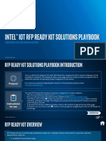 iot-rfp-ready-kits-playbook.pdf