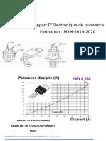 Présentation logiciel PSIM.docx