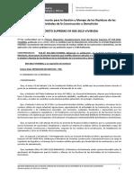 5_ DECRETO SUPREMO Nº 003-2013-VIVIENDA.pdf