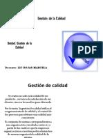 GESTION DE LA CALIDAD - LIC.pdf