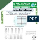Ficha-Valor-Posicional-para-Tercero-de-Primaria.doc
