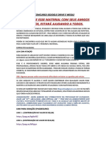 livrosdeamor.com.br-material-para-concurso-google-drive-e-megadocx (1).pdf