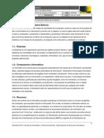 C1_Introduccion y Conceptos Basicos