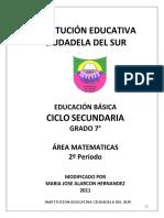 230977745-Guia-Matematicas-Segundo-Periodo-Septimo-Blog1.doc