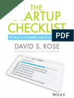 startup-checklist-intro