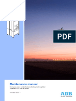 MCR3_MM.pdf