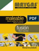 Manual Maygas.pdf