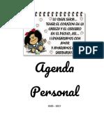 Portadas_Simple faz_Gatitos.docx