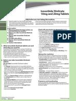pil.5795.pdf