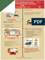 Estrategia Comunicativa.pdf