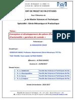 Conception et developpement de - Omar EL MOKADDYM_4235.pdf