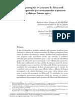 Ensino de português no contexto do Mercosul.pdf