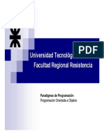 ppt Paradigmas 3.2 - POO.pdf