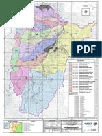 Mapa9. Hidrografia.pdf