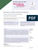 1309-12676-1-PB.pdf