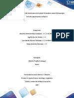 108002_Fase 1_10 (Unidad1_fase1, Difinir Proyecto)