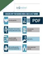 Reasons-DUNS-Number.pdf