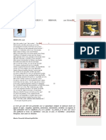 Hernani-monologue (4).pdf