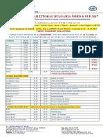 Charter-autocar-litoral-Bulgaria-2017.pdf