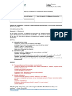 6. Actividad grupal - visualizando el futuro para identificar oportunidades.docx