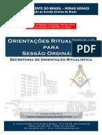 Orientações-Ritualísticas-para-Sessão-Ordinária_Versao20-08-2019.pdf