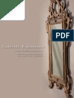 CADERNOS_ESPINOSANOS._N._31.pdf
