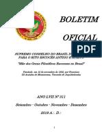 boletim_311.pdf