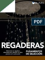 REGADERAS BUNN.pdf