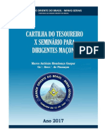 Cartilha-Tesouraria-2017.pdf