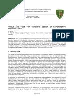 (18) Tools and Toys 2005-Lye.pdf