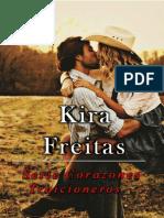 Serie completa Corazones traicioneros- Kira Freitas (1).pdf