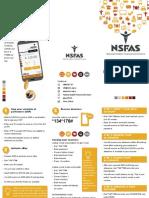 Revisedartwork-NSFAS brochure.pdf