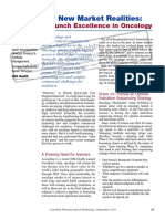 nanopdf.com_achieving-launch-excellence-in-oncology-an-ims-viewpoint