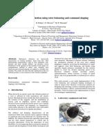 mafiadoc.com_rotor-vibration-reduction-using-rotor-balancing-an_5bb22d43097c47442f8b45c3