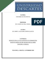 TAREA 4 TRANSITO II.pdf